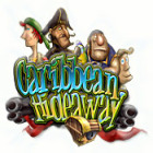 لعبة  Caribbean Hideaway