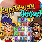 لعبة  Caribbean Jewel