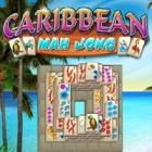 لعبة  Caribbean Mah Jong