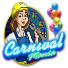لعبة  Carnival Mania