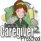 لعبة  Carrie the Caregiver 2: Preschool