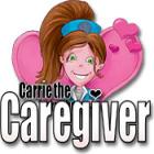 لعبة  Carrie the Caregiver