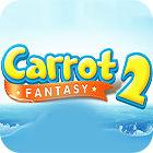 لعبة  Carrot Fantasy 2. Undersea