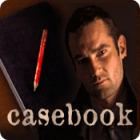 لعبة  Casebook