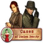 لعبة  Cases of Stolen Beauty