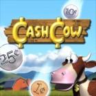 لعبة  Cash Cow