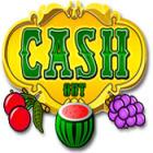 لعبة  Cash Out