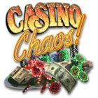 لعبة  Casino Chaos