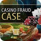 لعبة  Casino Fraud Case