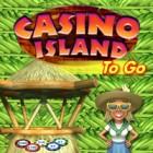 لعبة  Casino Island To Go