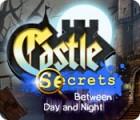 لعبة  Castle Secrets: Between Day and Night