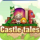 لعبة  Castle Tales