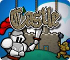 لعبة  Castle
