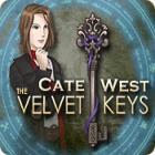لعبة  Cate West - The Velvet Keys