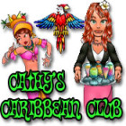 لعبة  Cathy's Caribbean Club