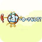 لعبة  Catopult