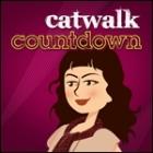 لعبة  Catwalk Countdown