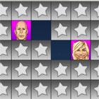 لعبة  Celebrity Memory