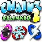 لعبة  Chainz 2 Relinked