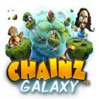لعبة  Chainz Galaxy
