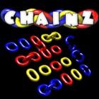 لعبة  Chainz