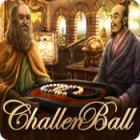 لعبة  ChallenBall