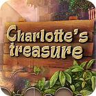 لعبة  Charlotte's Treasure