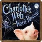 لعبة  Charlotte's Web: Word Rescue