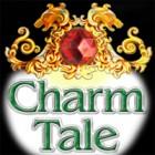 لعبة  Charm Tale