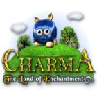 لعبة  Charma: The Land of Enchantment