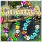 لعبة  Charma