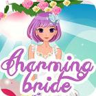 لعبة  Charming Bride