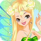لعبة  Charming Looking Fairy