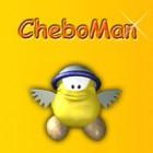 لعبة  CheboMan