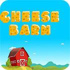 لعبة  Cheese Barn