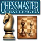 لعبة  Chessmaster Challenge