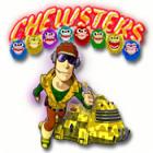 لعبة  Chewsters