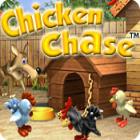 لعبة  Chicken Chase