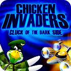 لعبة  Chicken Invaders 5: Cluck of the Dark Side