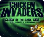 لعبة  Chicken Invaders 5: Halloween Edition