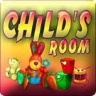 لعبة  Child's Room