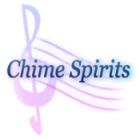 لعبة  Chime Spirits