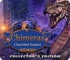 لعبة  Chimeras: Cherished Serpent Collector's Edition