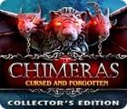 لعبة  Chimeras: Cursed and Forgotten Collector's Edition