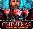 لعبة  Chimeras: Cursed and Forgotten