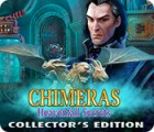 لعبة  Chimeras: Heavenfall Secrets Collector's Edition