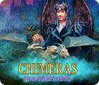 لعبة  Chimeras: Heavenfall Secrets
