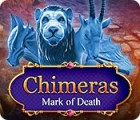 لعبة  Chimeras: Mark of Death
