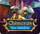 لعبة  Chimeras: New Rebellion