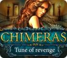 لعبة  Chimeras: Tune Of Revenge